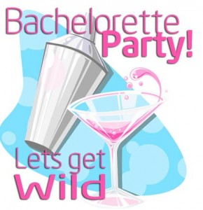 bachelorette-party-invites