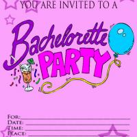 party-girl-bridal-shower-invitation